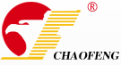 Jiangsu Chaofeng Tools Co., Ltd
